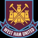 West Ham United F.C.