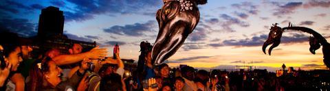 Thames Festival